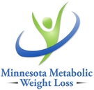 Minnesota Metabolic Weight Loss Logo
